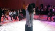 Elissar [1] - Hot Belly Dance - الراقصة اللبنانية اليسار - رقص شرقي مثير