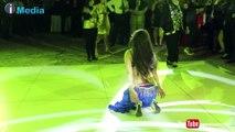 Elissar [3] - Hot Belly Dance - الراقصة اللبنانية اليسار - رقص شرقي مثير