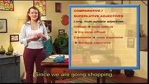 Apprendre langlais conversation - apprendre langlais avec sous-titres Chapitre 2