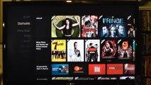 Tutorial XBMC (Kodi Media Center) auf Amazon Fire TV _ Fire TV Stick Installieren (Einfach)