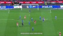 Benfica 1-2 FC Porto HD - All Goals & Highlights 12.02.2016 HD