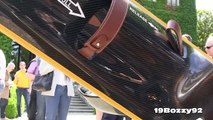 Aston Martin CC100 Speedster Amazing Revs Sound