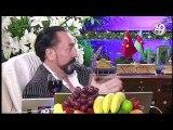 Le Mahdi est anti-hypocrite, Adnan Oktar déchiffre les particularités du caractère des hypocrites