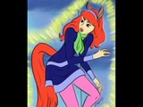 Май Литл Пони КИБОРГИ! My little Pony CYBORGS!