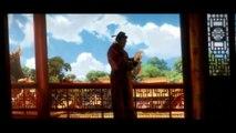 Films danimation japonais II Films danimation complet en francais 2015