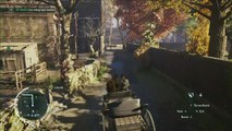 Assassins Creed Syndicate, gameplay Español parte 34, Noticias de ultima hora