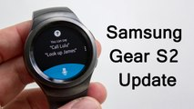 Samsung Gear S App Reviews - Best Free Apps and Out of Box App
