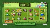 Lets Play | The Legend of Zelda the Wind Waker | German/100% | Part 56 | Sonne im Dunkeln!