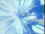 sangoku contre freezer
