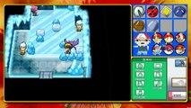 Pokemon Heart Gold Gameplay: Episode 22 - Gym Leader Pryce
