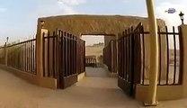 یہ وہ کنواں ہے جہاں حضرت یوسف علیہ السلام کے بھائی آپ کو اس میں ڈال کر گئے تھے - Dailymotion