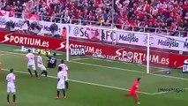 Lionel Messi ● The 10 Most INSANE Curve Goals & Free Kicks Ever --HD