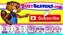 What Time Is It? - Telling the Time Song for Children, Whats the Time? Kids English Nursery Songs