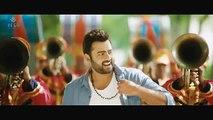 Nara Rohith's Savitri Movie Teaser || Tollywood Telugu Latest Movie 2016 (720p Full HD) (720p FULL HD)