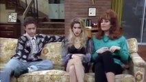 Eine schrecklich nette Familie Staffel 5 Folge 17