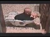 Rocco Siffredi: son 1er film