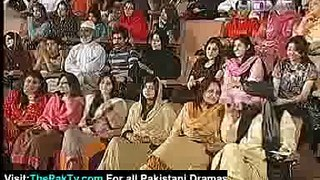 Tariq Azeez Show on Ptv