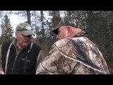 Excalibur's Huntin' the Backwoods - Newfoundland Adventure Part 2