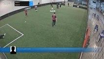 Equipe 1 Vs Equipe 2 - 12/02/16 22:53 - Loisir Poissy - Poissy Soccer Park