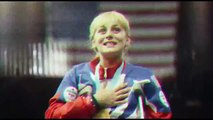Movie trailers,THE BRONZE Trailer 2 2015 Melissa Rauch Comedy