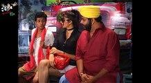 Sexy Desi Girl Jokes 2016 best movies
