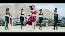 Mahek Leone Ki (Full Video Song) by Sunny Leone ft. Kanika Kapoor - Sunny leone's next super hit song Leaked 2015 HD
