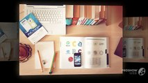 Web Design Learning Center of NJ – Offers Web Design Classes in North Jersey