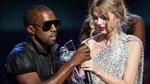 He Said, She Said: The New Feud Between Kanye West And Taylor Swift