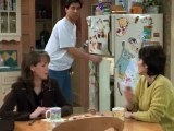 Everybody Loves Raymond Season 01 Episode 14 Whos Handsome, Whos Handsome