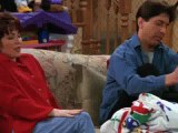 Everybody Loves Raymond Season 01 Episode 17 The Game, The Game
