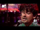 Tanhayee Cover by Sonu Nigam-Imran Mobile