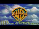 Watch El trueno entre las hojas Full Movie