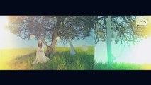 BABYLONE Kahlete Laâyoune Official Video
