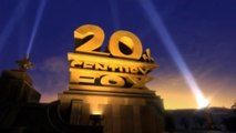 THQ - 20th Century Fox - Blue Sky Studios - Eurocom
