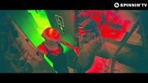 DVBBS ft. Dante Leon - Angel