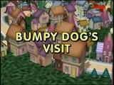 .Make Way For Noddy - Bumpy dog's visit
