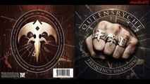 Queensryche - Silent Lucidity (Re Recorded) (Frequency Unknown 2013)