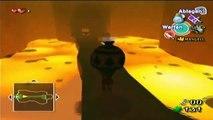 Lets Play | The Legend of Zelda the Wind Waker | German/100% | Part 11 | Wasser in die Lava!