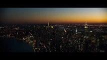 GHOSTBUSTERS  - Trailer Announcement (720p Full HD) (720p FULL HD)