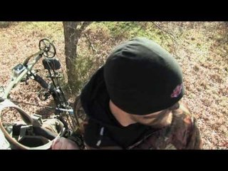 Whitetail Deer Hunting with Quest TV