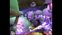 Conker: Live & Reloaded [Xbox] - Part #18 | ★ Walkthrough ★ | TRUE HD QUALITY