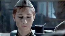 Russia Sniper Army Meilleur Film daction Complet en Francais 2014