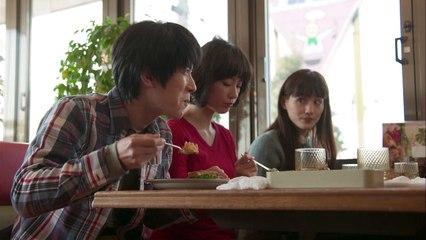 別讓我走 第5集 Watashi wo Hanasanaide Ep5