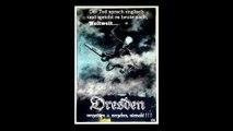 Der Holocaust fand in Dresden statt - The Holocaust took place in Dresden