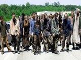 the walking dead staffel 5 Folge 10