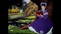 Critique : Alice au pays des Merveilles (1951)