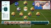 "FIFA 16 : DOUBLE ""MSN"" BUY FIRST SPECIAL CARD (DEUTSCH) w/ TOTY MESSI,NEYMAR & SUAREZ!"