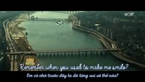 [Lyrics+Vietsub] One Ok Rock - Last Dance