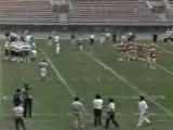 Chapingo Vs Guerreros Aztecas (1ra mitad 03 de 07)