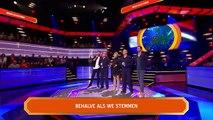 Het allermooiste stukje op aarde | Lekker Nederlands 2016 | SBS6 (720p Full HD)